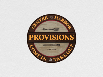 Center Harbor Provisions