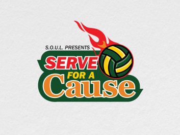 Serve for a Cause